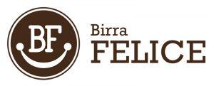 Birra Felice